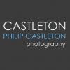 Company Logo For Philip Castleton Photography Inc.'