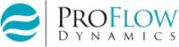 Pro Flow Dynamics, LLC. Logo
