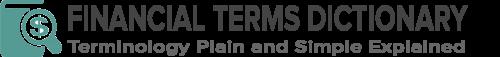 Logo2'
