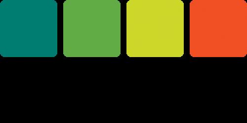 ProPRcopy Logo'