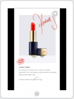 Mobissue Delights iPad Readers With jQuery Flip Book Maker'