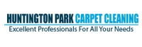 Carpet Cleaning Huntington Park Logo