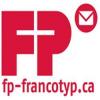 Francotyp Postalia Canada Inc.