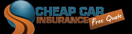 Cheap-car-insurance-free-quote.com'
