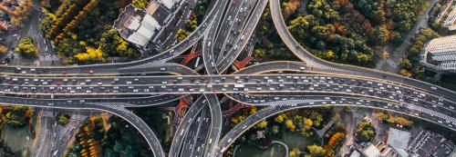 Traffic Safety System Market'
