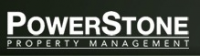PowerStone Property Management Inc. Logo