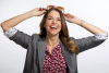 2 Time Tony Winner Sutton Foster is Live in Ptown August 13'
