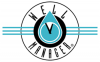 Company Logo For Well Manager'