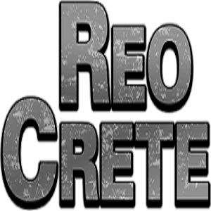 Company Logo For Reocrete'