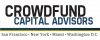 Crowdfund Capital Advisors- Crowdfunding Experts'