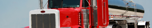 Freight Factoring Services'