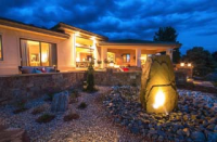 Broomfield landscaping