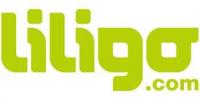 liligo.com Logo