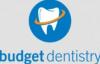 Budget Dentistry