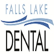 Falls Lake Dental'