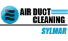 Air Duct Cleaning Sylmar
