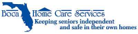 Boca Home Care Services