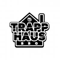 BBQ Trapp Haus Logo