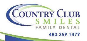 Country Club Smiles Family Dental'