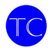 Thompson Communications Logo