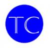 Thompson Communications