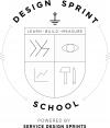 Design Sprint School