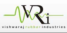 Vishwaraj Rubber'