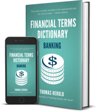 Financial Dictionary - Banking Edition
