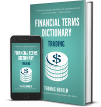 Financial Dictionary - Trading Edition