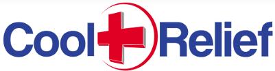 Pain Relief Online Retailer'