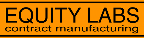 Equity Labs Logo'