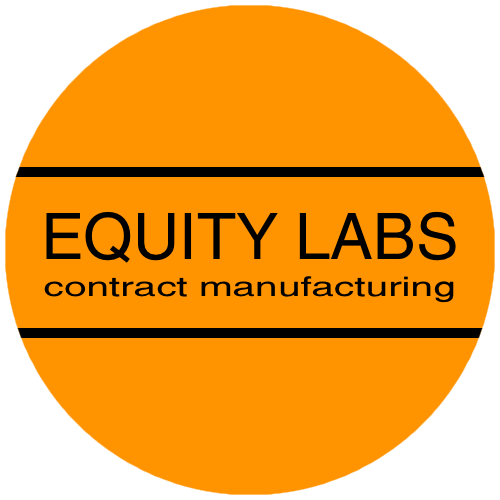 Equity Labs'