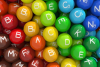 Equity Labs Brain Vitamins'