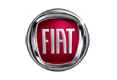 Fiat of the Triad Logo