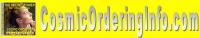 Cosmic Ordering Info Logo