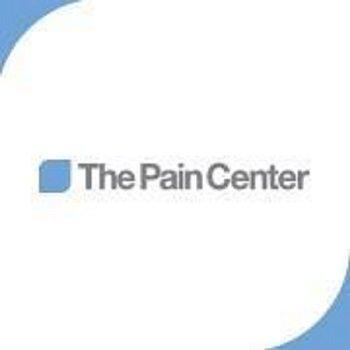 Company Logo For The Leg Center Foot Pain Treatment'