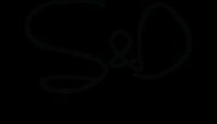 S & D Remodeling Logo