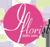 Company Logo For Iflorist Delhi'