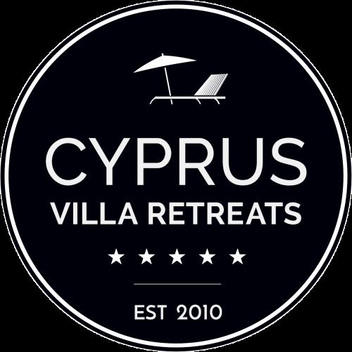 Company Logo For Cyprus Villa Retreats'