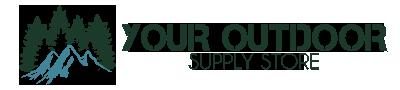 Company Logo For YourOutdoorSupplyStore.com'