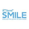 St. Vincent Smile