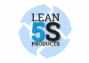 Lean 5S Products LLC