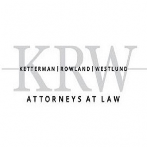Company Logo For KRW Wrongful Death Lawyers'