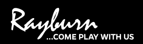 Company Logo For Rayburn Music'