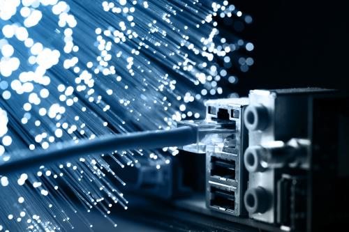 North America Premise Cable Market'