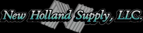 Company Logo For New Holland Supply, LLC'