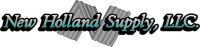 New Holland Supply, LLC Logo