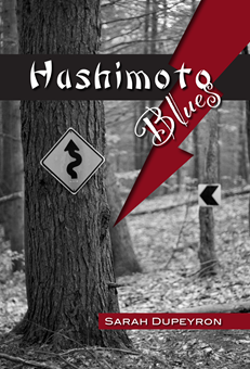 Hashimoto Blues'