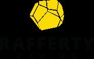 Company Logo For Rafferty Paving'