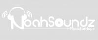 NoahSoundz Logo